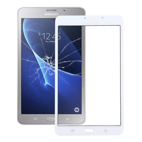 Touch Screen For Samsung Galaxy Tab A 7.0/T280 Tab A 7.0 LTE/T285 Touch Screen Digitizer Panel Sensor Front Glass Outer Lens Islamabad