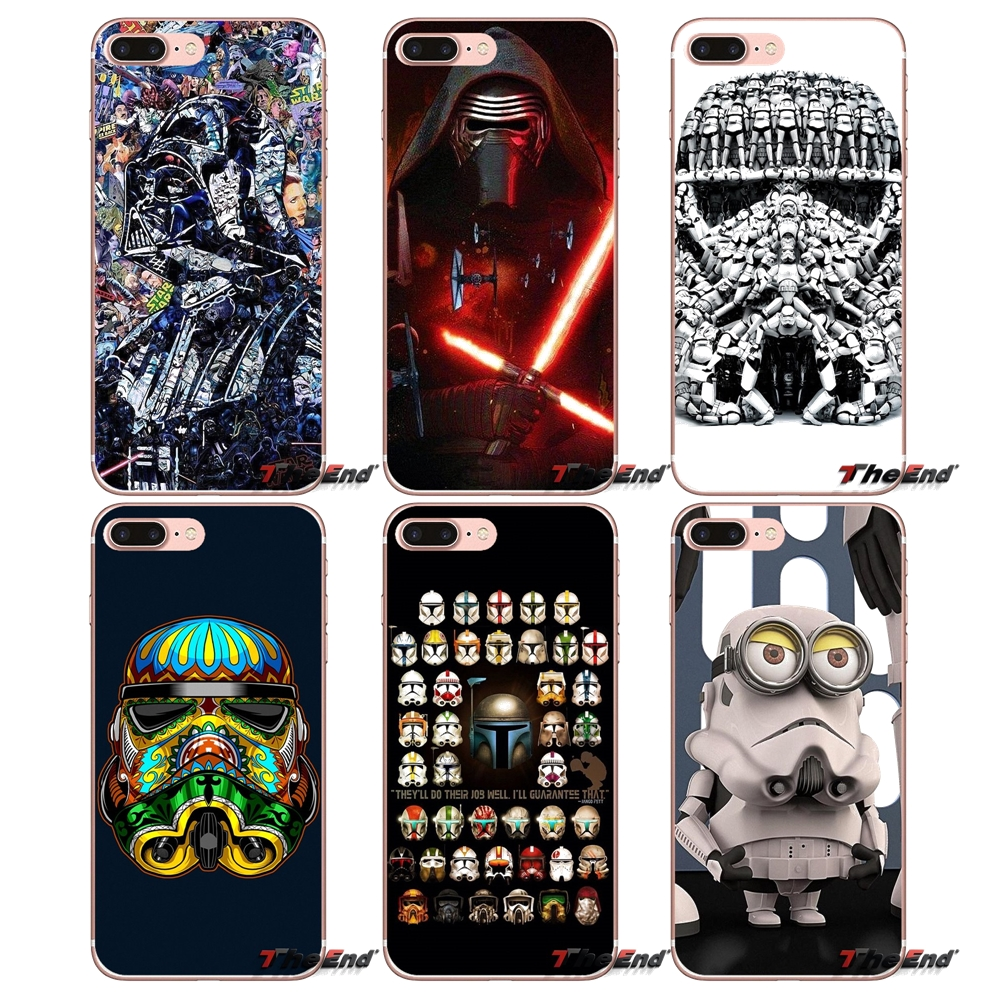 top 10 largest star wars phone case sony z2 list and get