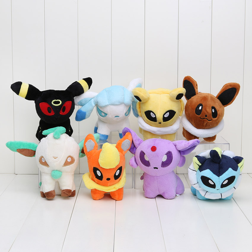 Japanese Plush Toys : Popular japanese stuffed animal buy cheap