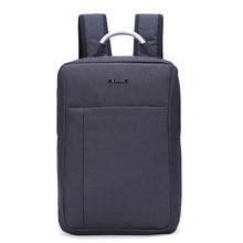 Male School Bags For Teenage Girls Student Backpacks A Bag Woman Laptop Anti Theft Backpack Men Women Mochila Mujer Bagpack