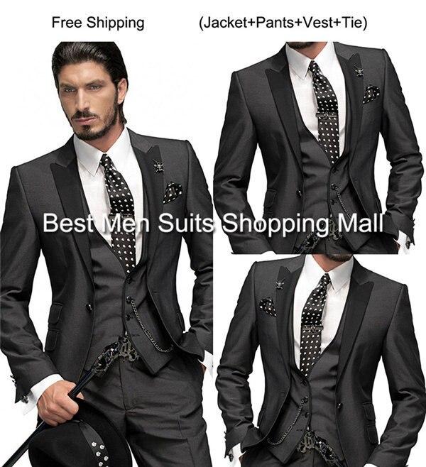 Aliexpress.com : Buy Free Shipping High Quality Fashion men's ...