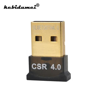 kebidumei 1-100 M Rate: 3 Mbps 4.0 Adapter for Laptop Notebook