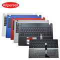 Клавиатура для ноутбука ASUS X550 K550V X550C X552E A550L Y581C F550 R510J A550C Совершенно новая клавиатура для рук