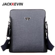 JackKevin 2017 Männer Mode Pu-leder Umhängetasche herren Messenger Business Handtaschen Hohe Qualität Männer Crossbady Tasche