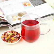 Чайные грандиозность пакетики старости сухофрукты ароматный ] задержка вкусный фруктов органических