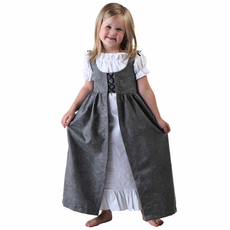 b68d91847 Detail Feedback Questions about Halloween Princess Cosplay Costume ...
