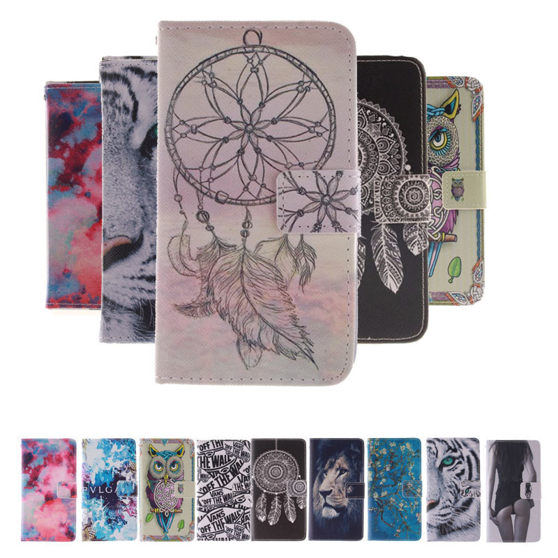 Glitter Flip Phone Cases Cover For Microsoft Nokia Lumia 640xl 640 Xl Case Original Luxury Fundas Coque Capa Para Stander New To Produce An Effect Toward Clear Vision Clothing, Shoes & Accessories