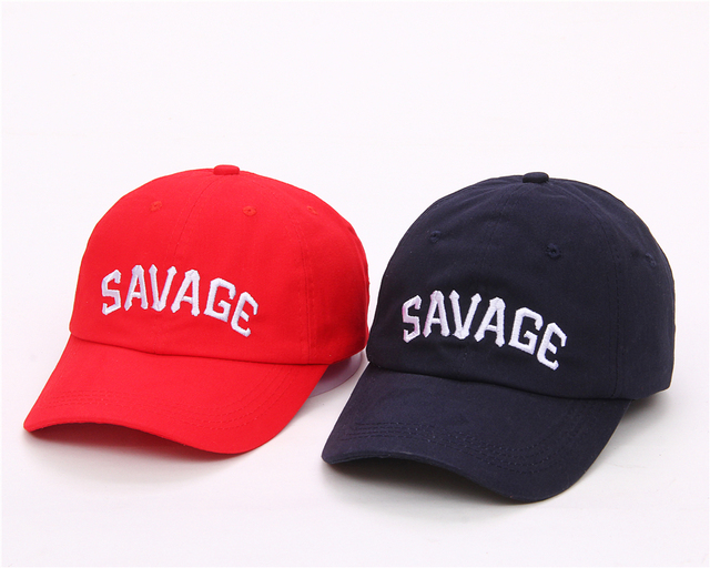 US $4 78 20% OFF|Aliexpress com : Buy 100% Original Manufacturer Quality  Cotton Baseball Cap Casquette Adjustable SAVAGE Caps Men Feminino Group Cap