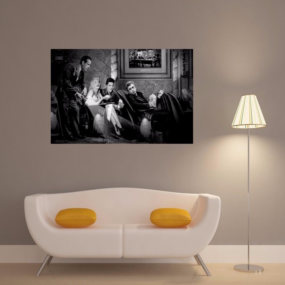 online get cheap vintage modern art aliexpress com alibaba group