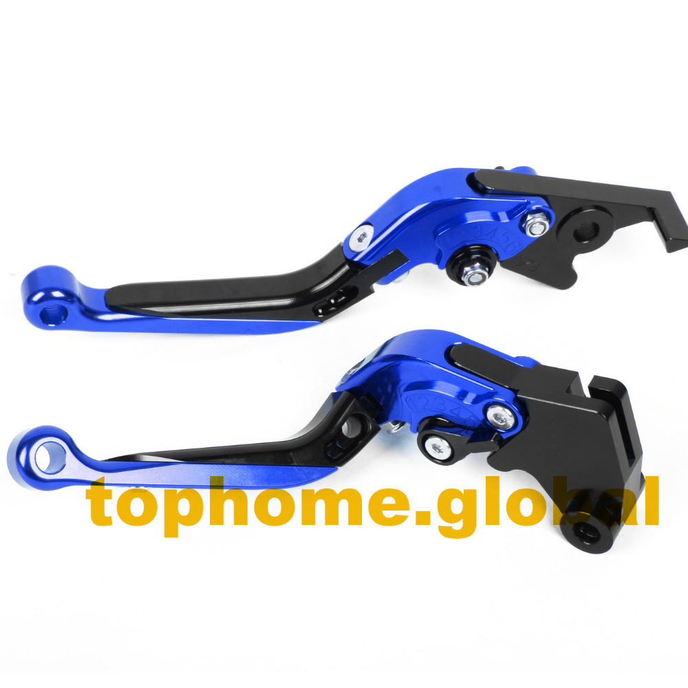 Suzuki RM125 2000 2001 2002 2003 2004 Black Chain Guide RM0NR001