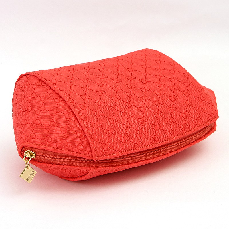 Fashion-Cross-Pattern-PU-Leather-Cosmetic-Bag-Women-Make-Up-Bags-Zipper-Cosmetic-Bag-Small-Pouch-FB0041 (4)