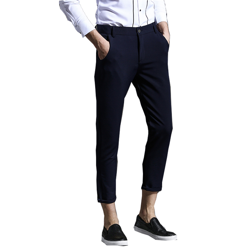 Popular Mens Dress Pants-Buy Cheap Mens Dress Pants lots from ...
