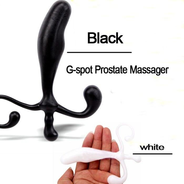 Мужской простаты Массажер G-Spot стимуляция мужской анальный плагин анальный мастурбация дворе ЭЛЕКТРИЧЕСКИЕ ВИБРАТОР физиотерапия