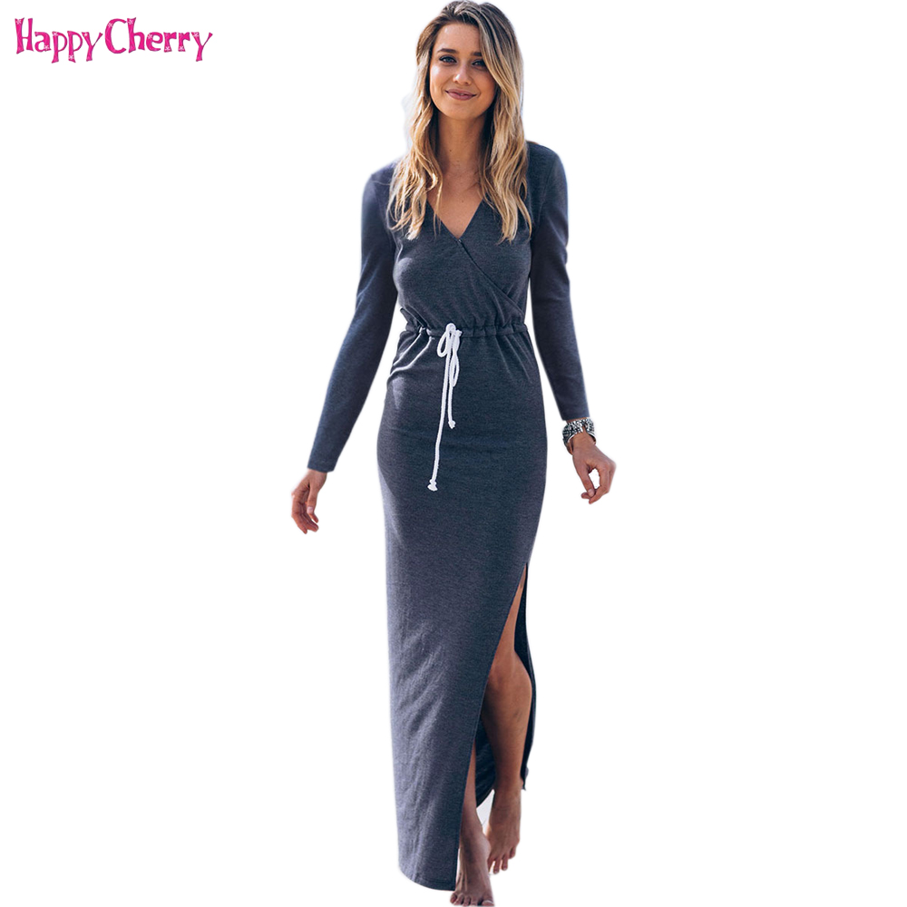 New maternity long dresses women pregnant nursing dress for new maternity long dresses women pregnant nursing dress for maternity photography props pregnancy clothes mother home clothes in dresses from mother kids ombrellifo Choice Image