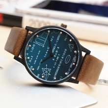 NUEVA Carmis Casual mens relojes de primeras marcas de lujo de Cuero Hombres Militar Reloj de pulsera Hombres Deportes de Cuarzo Reloj Relogio masculino N877