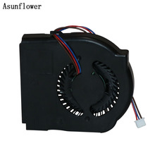 Brand New CPU Cooler Cooling Fan For Lenovo IBM ThinkPad T410 T410I Series