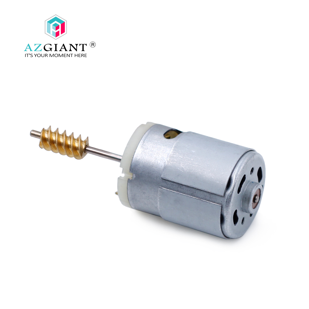 AZGIANT for Audi ELV/ESL wheel steering column J518 lock motor ignition lock steer direction lock motor worm gear 380 xuankun motorcycle accessories gn125h direction column hj125 8e under the board steering column page 4 page 5