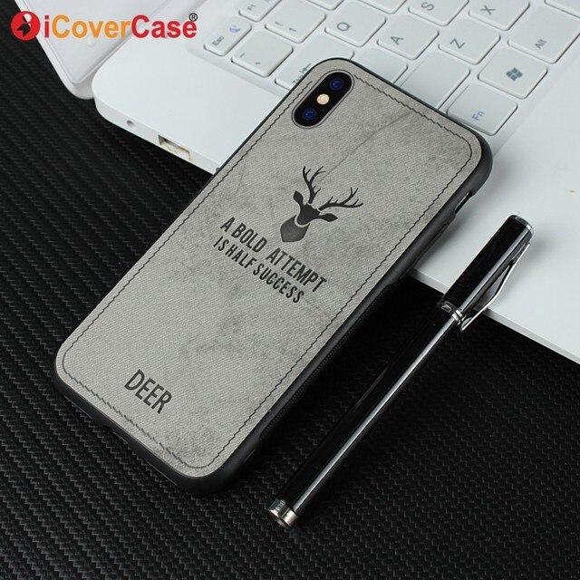 iphone 7 phone cases deer