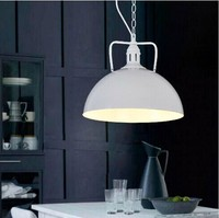 Медное основание одного шнура подвесной светильник кафе освещение старинные абажур с лампочка Эдисона Бесплатная доставка