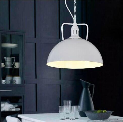 60bd119e7e Base de cobre único cabo bar café luz pingente de iluminação abajur vintage  com edison lâmpada