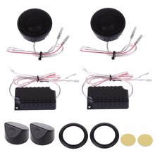 Car accessories 11 Pair Car Stereo Audio