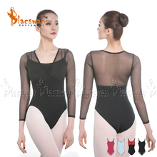 f5115bb9a851 Buy ballet teacher and get free shipping on AliExpress.com