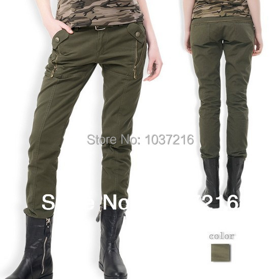 Popular Popular Camouflage Baggy PantsBuy Cheap Camouflage Baggy Pants Lots