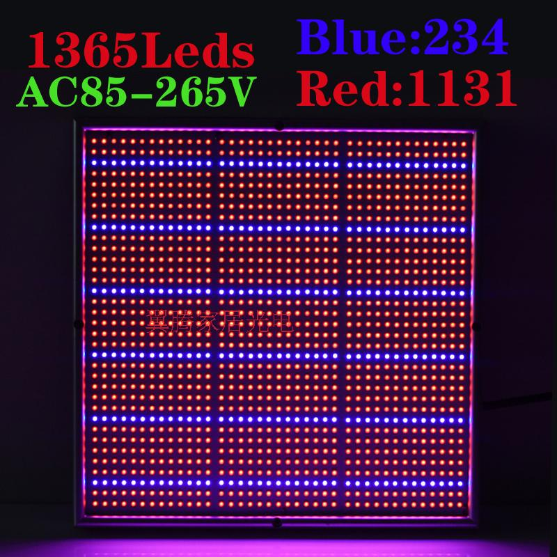 Cheapest 20W/120W 85-265V High Power Led Grow Light Lamp For Plants Vegs Aquarium Garden Horticulture And Hydroponics Grow/Bloom led grow light lamp for plants agriculture aquarium garden horticulture and hydroponics grow bloom 120w 85 265v high power