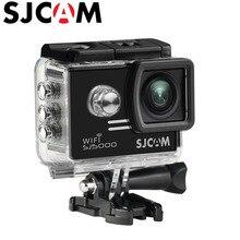 SJCAM SJ5000 WiFi Action Camera Sports DV HD 1080P 30m Waterproof Original SJ 5000 Sport Cam