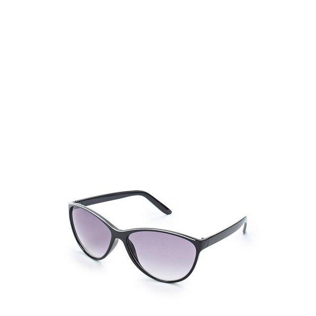Солнцезащитные очки MODIS M181A00464