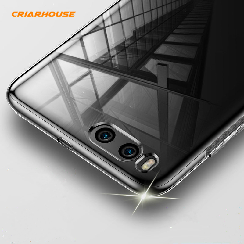 Ultra Fine 0.33mm Coque pour Sony Xperia XA2 Ultra ELECTR/ÓNICA REY Lot de 3 TPU Transparent en Silicone /Électronique Roi/®