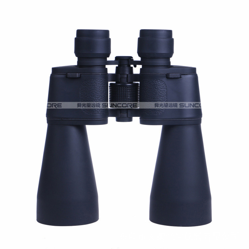 High Definition Magnification Binocular 60x90 Outdoor Waterproof Telescope Wide Angle Hunting Sport Watch Birds image