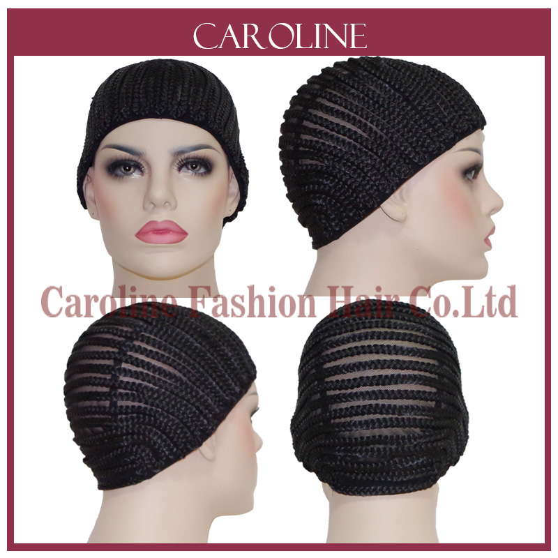 Aliexpress buy braided cap for weave wig rosa hair products aliexpress buy braided cap for weave wig rosa hair products cornrow wig caps for making wigs with elastic band women hairnets easycap 6040 from pmusecretfo Image collections