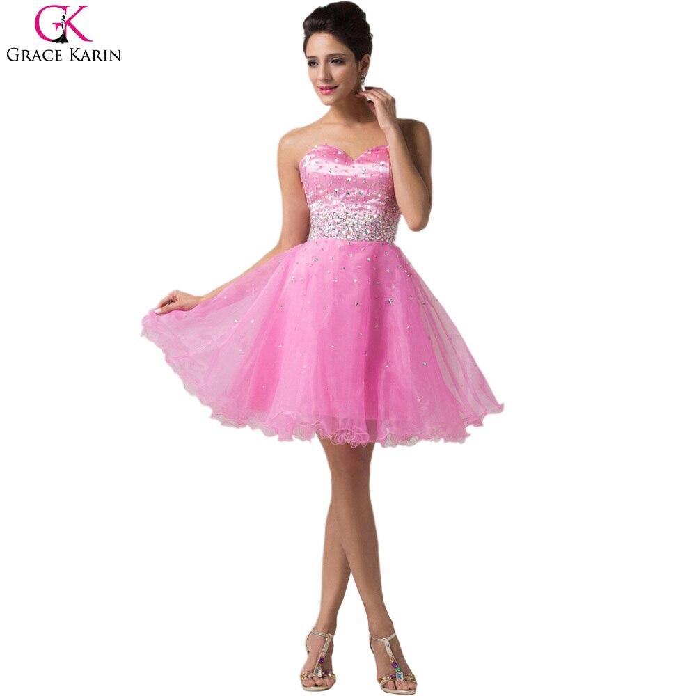 Anticuado Vestidos De Lentejuelas De Baile Baratos Ideas Ornamento ...