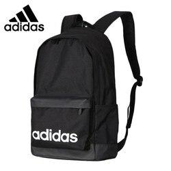 Adidas neo LIN CLAS BP XL, novedad 2019, mochilas deportivas Unisex
