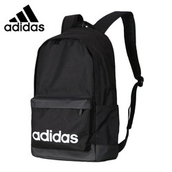 Original New Arrival 2019 Adidas neo LIN CLAS BP XL Unisex Backpacks Sports Bags
