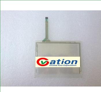 Touch for  XBTGT4230 XBTGT4330 XBTGT4340 XBT-GT-4230 HMI