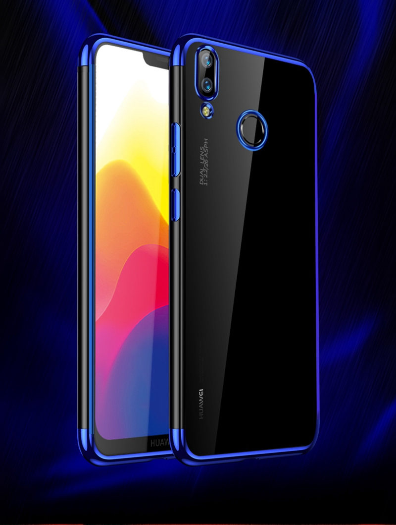 choeoiwe case for Huawei series (12)
