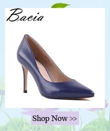Thin-heels_07
