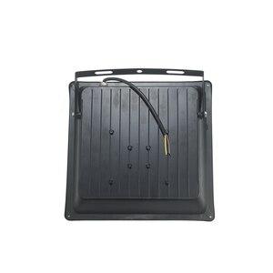 Image 5 - Светодиодный прожектор CHENGYILT, 30 Вт, 50 Вт, 100 Вт, 200 Вт, ac220в, водонепроницаемый IP66 Точечный светильник, уличный садовый светильник, светодиодный прожектор