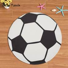 Ongekend Voetbal Tapijt-Koop Goedkope Voetbal Tapijt loten van Chinese WD-61