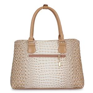 Image 4 - ZMQN Famous Brand Women Handbags Ladies Hand Bags Luxury Handbags Women Bags Designer 2020 Crocodile Leather Bags For Women C804