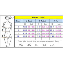 2018 Sexy Bikini Set Women Swimsuit Solid Female Silver Gold Push Up Swimwear Bandage Brazilian Bikini Biquine Bathing Suit XL
