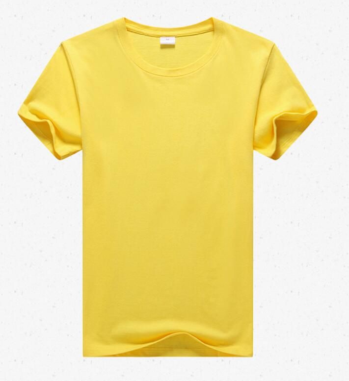 NEU! BADGIRL 051C T-shirts