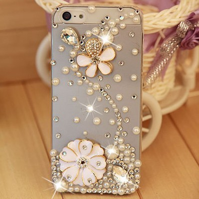 Case cover For iphone 5 iPhone 5s Mobile Phone Case