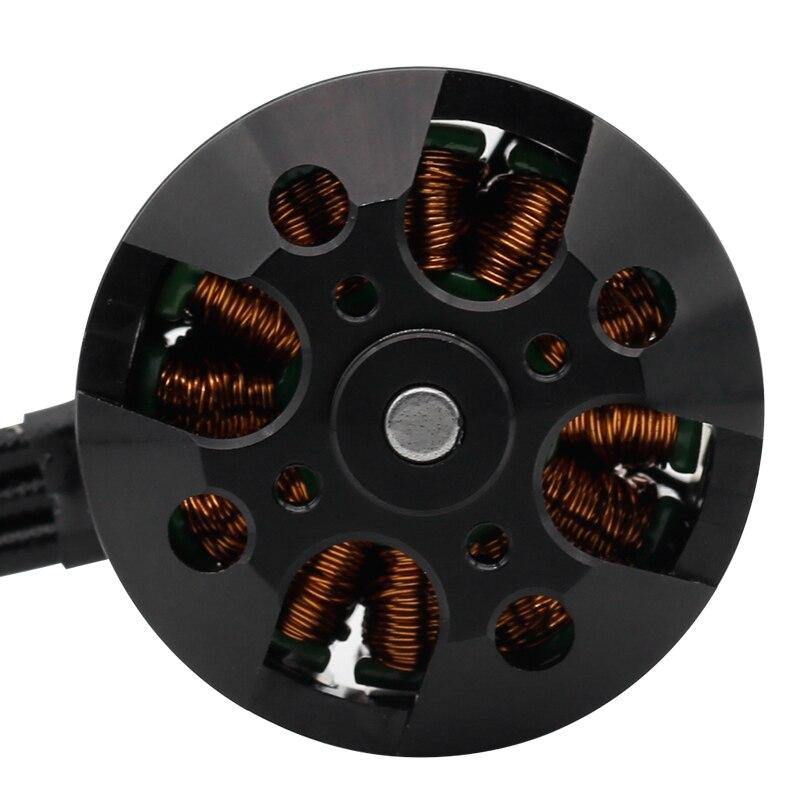 motor brushless motor 03