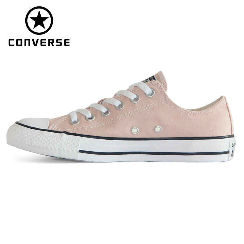 NEW Original CONVERSE Chuck Taylor All Star shoes man and women unisex low sneakers Skateboarding Shoes 164296CNEW Original CONVERSE Chuck Taylor All Star shoes man and women unisex low sneakers Skateboarding Shoes 164296C