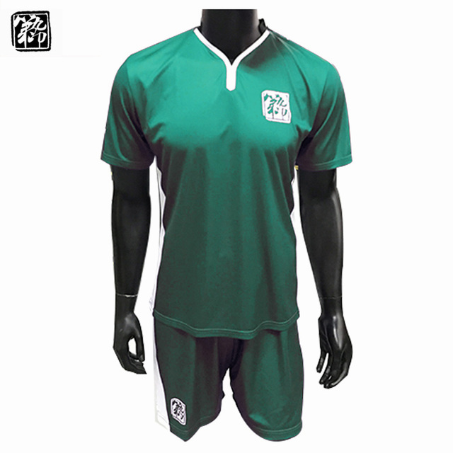 170f08f2a men blank soccer jerseys sets adult plain football suits men trainning kits  sports suits short sleeve running uniforms