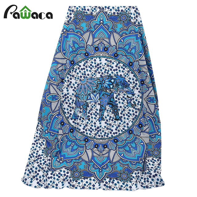 Inidan Mandala Dart Board Floral Wall Hanging Tapestry Home Decoration Tapestry Table Cloth Bedspread Fashion Party Background