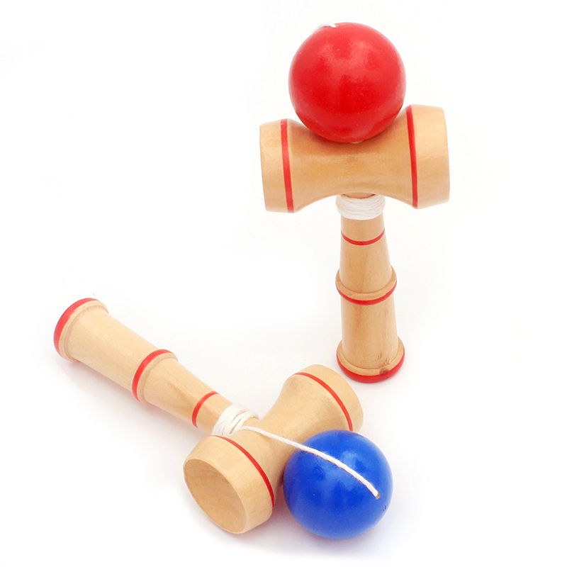 Small Toy Balls : Aliexpress buy new arrival baby wooden toy